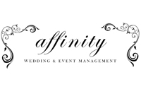 affinityweddings