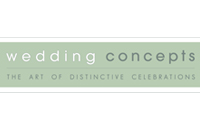 weddingconcepts